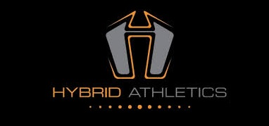 hybridathletics