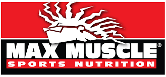 maxmuscle