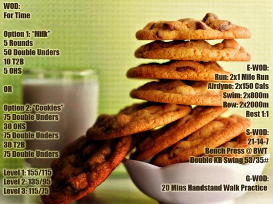 Milk-and-Cookies-cynthia-selahblue-cynti19-32514897-1024-768