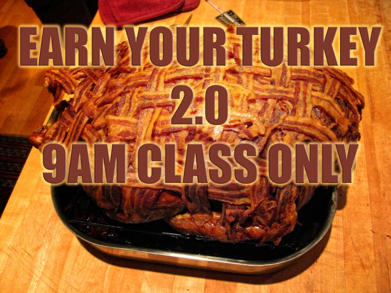 turkey_is_done_2