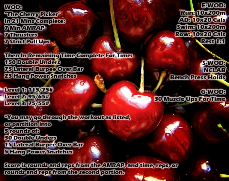 dark-red-cherries
