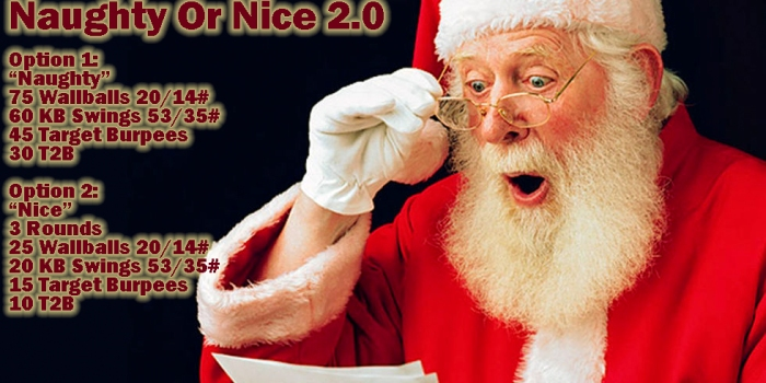 nrm_1418137741-santa-naughty.jpg
