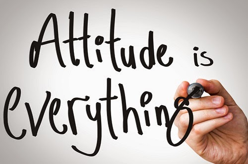 AttitudeIsEverything.jpg