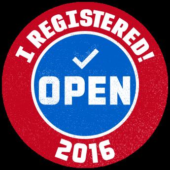 CFG_Open_Badge_2016.png