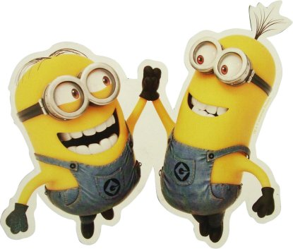 despicable-me-high-five-minions-magnet-4.jpg