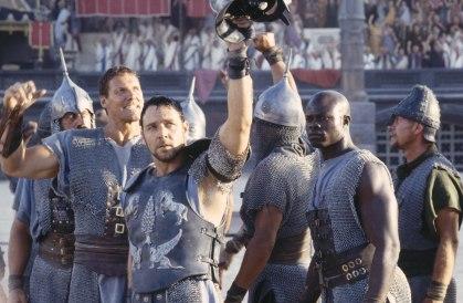 movies_gladiator_movie_russel_crowe_desktop_3913x2568_hd-wallpaper-844294.jpg
