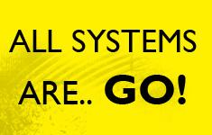all-systems-go.jpg