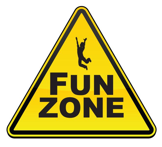 FunZone.21965131_std.jpg