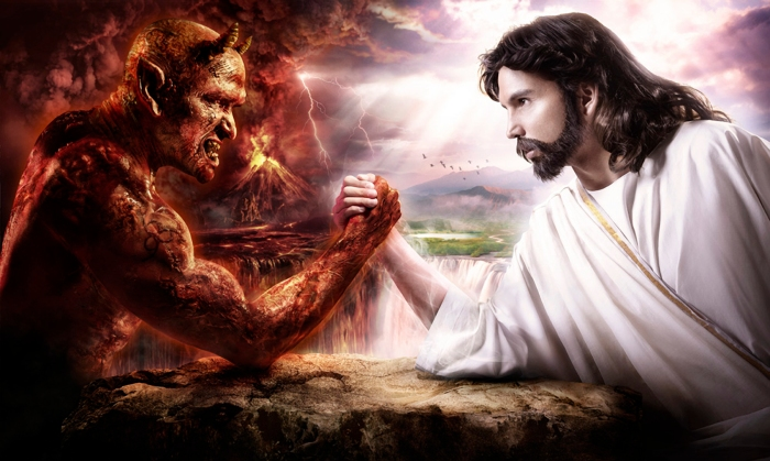 18904_fantasy_jesus_vs_satan_arm_wrestling.jpg