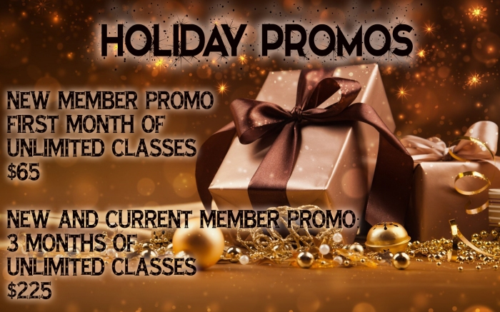 Holiday Promos Updated.jpg