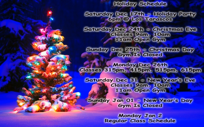 Holiday Schedule Updated.jpg