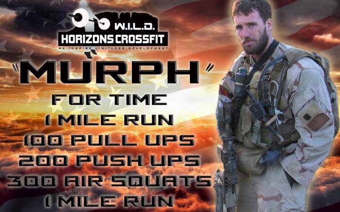 Murph2017.jpg