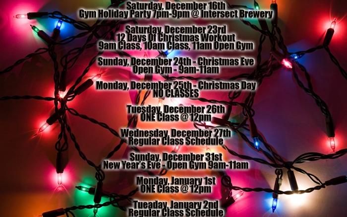 Holiday Schedul 2017.jpg