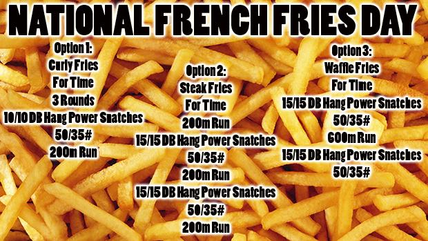 french-fry-ftr.jpg